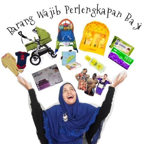 http://www.echaimutenan.com/2015/08/perlengkapan-wajib-menjelang-kelahiran.html