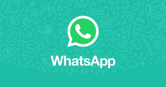 WhatsApp 2.17.223 Latest Version Download