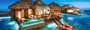 honeymoon-ideas-maldives