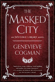 https://www.goodreads.com/book/show/28186364-the-masked-city