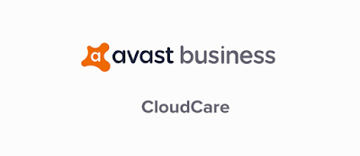 Avast CloudCare 2018 Download and Review