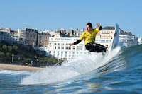 ISA World Surfing Games 2017 Biarritz luis diaz 04