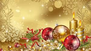 Sconti Per Tutti vi Augura Buone Feste!!!