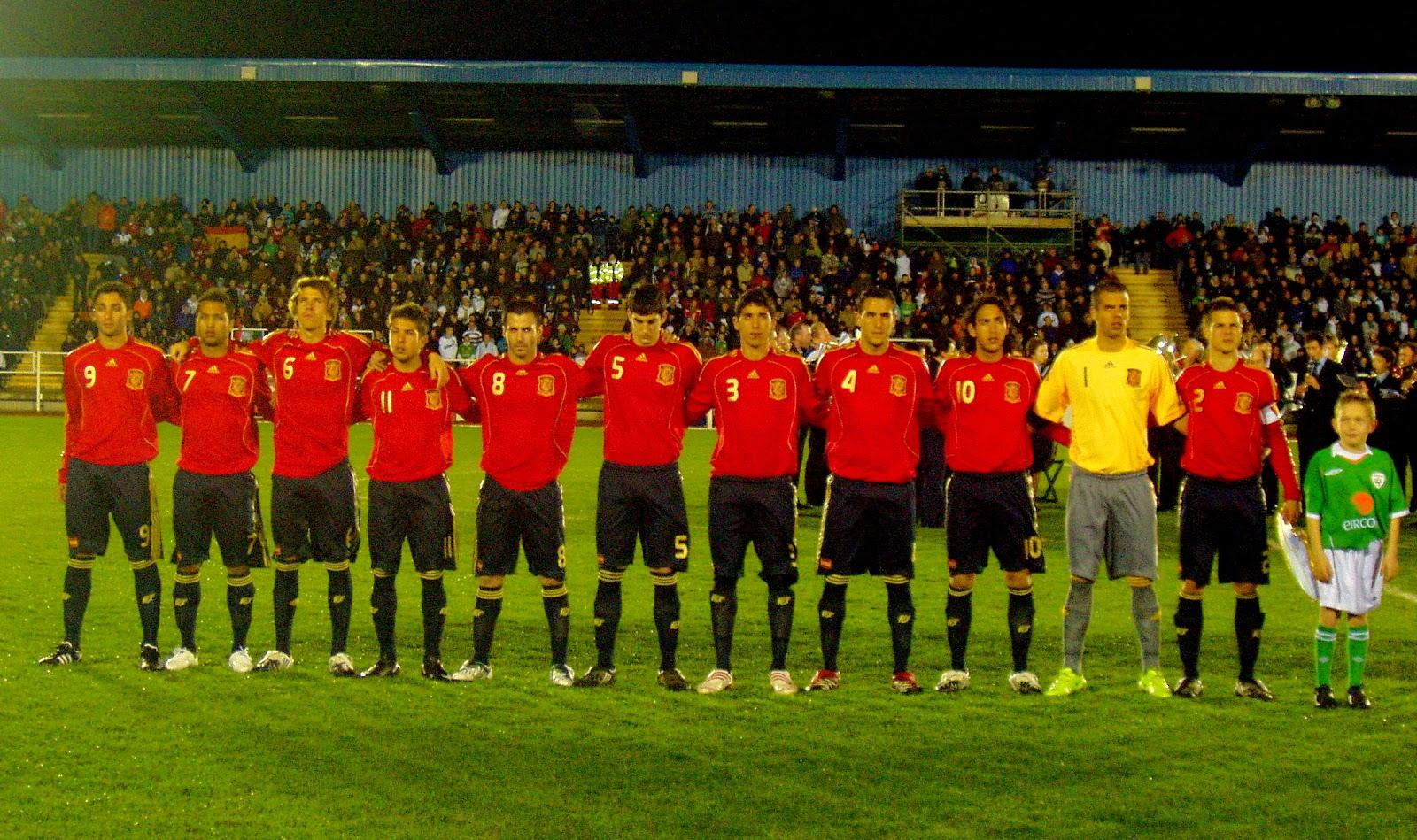 Hilo de la selección de España sub 21 e inferiores Espa%25C3%25B1aSub21%2B2009%2B03%2B27b