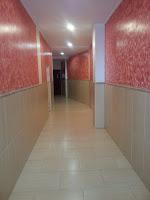 piso en venta calle segorbe almazora portal