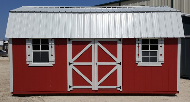 rent buildings to own and gable sheds rental leonard storage