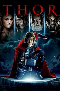 Watch Thor Online Free in HD