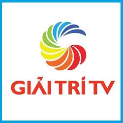 Giải Trí TV - VTVCab1