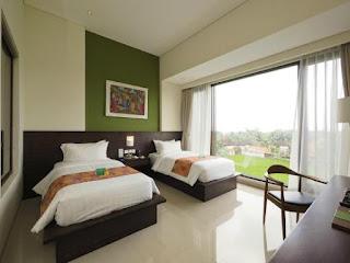 Hotel Jobs - Various Vacancies for Plataran Indonesia