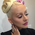 CHRISTINA AGUILERA WANTS TO COLLABORATE WITH BEYONCE ON NEW ALBUM