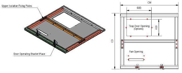 Basic Elevator Components - Part One ~ Electrical Knowhow