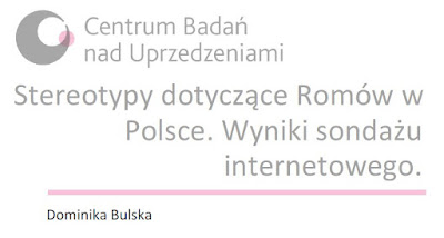 http://cbu.psychologia.pl/uploads/f_bulska/Raport_Romowie_Ariadna_PDF.pdf