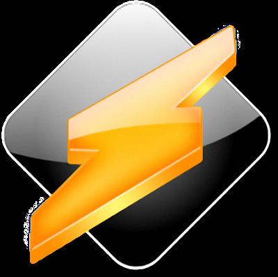 اليوم تحميل برنامج 3 جى بى 3GP للكمبيوتر على الويندوز مجانا