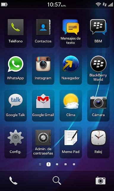 Buenas noticias para todos aquellos que estan esperando el BlackBerry Z10 en los Países Bajos. El BlackBerry Z10 se lanzará oficialmente el 2 de abril, así que no queda mucho tiempo para su llegada. El BlackBerry Z10 cuenta con soporte LTE y estará disponible a partir de las operadoras KPN, T-Mobile, Vodafone y otros distribuidores autorizados. Tanto las variantes en blanco y negro llegaron Holanda y mucho usuarios han hecho criticas muy buenas acerca del BlackBerry Z10 y quién puede culparlos? Si el Z10 es una belleza. Además como todos sabemos BlackBerry 10 tiene aplicaciones las cuales se están esperando