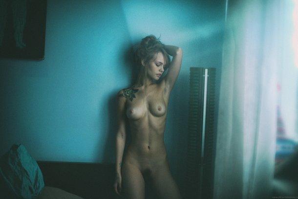 Alina Lebedeva 500px arte fotografia mulheres modelos russas sensuais nuas fashion