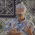 VIDEO : Feza Kessy ft Dammy Krane - Simple (Official Video) | DOWNLOAD Mp4 SONG