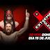 WWE Extreme Rules 2018: Confira o card completo para o Pay-Per-View de hoje!