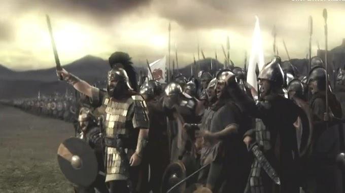 ΑΥΤΟΚΡΑΤΩΡ ΝΙΚΑΙΑΣ ΙΩΑΝΝΗΣ ΔΟΥΚΑΣ ΒΑΤΑΤΖΗΣ