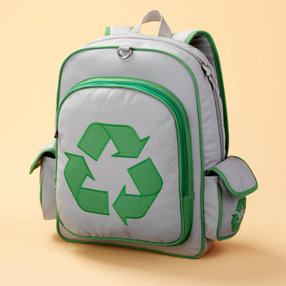 https://olioboard.com/items/263680-kids-bags-and-backpacks-kids-eco-friendly-recycle-symbol-backpack-recycle-eco-backpack