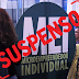 Governo divulga CNPJ suspensos e orienta regularização de MEI