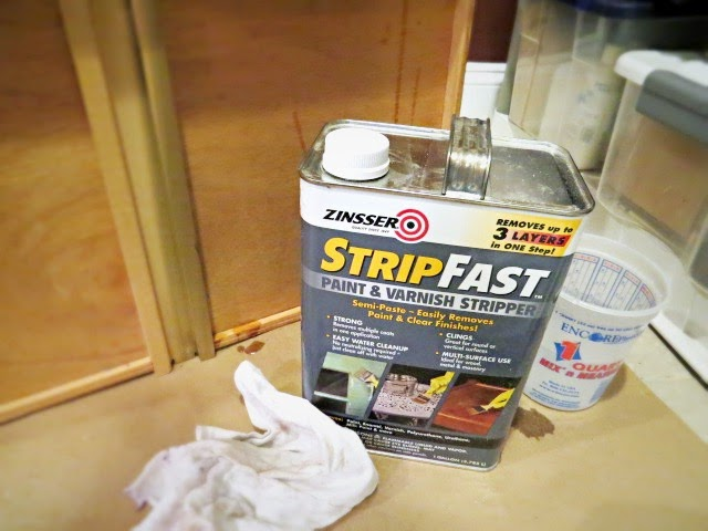 paint stripper zinsser