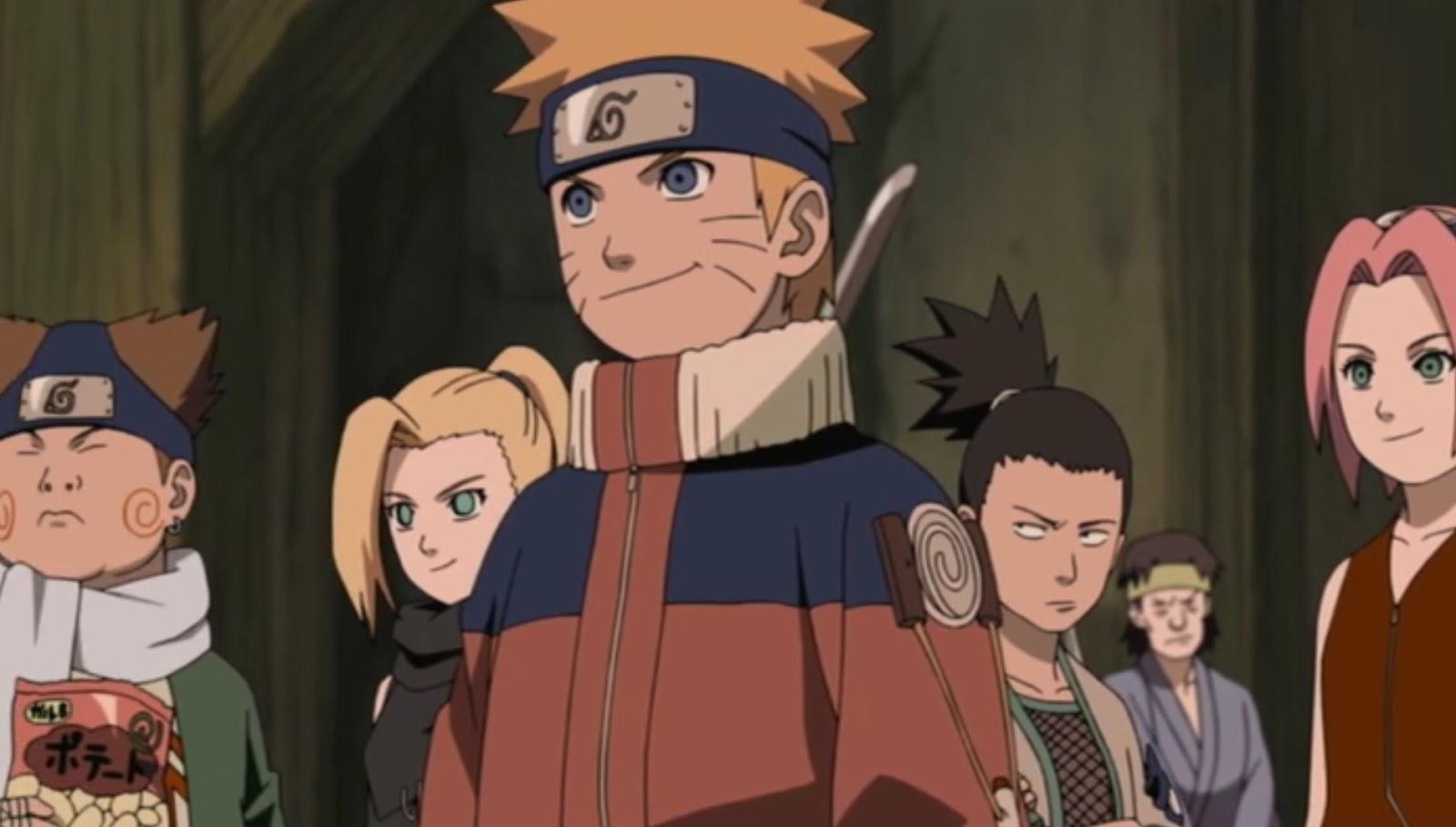 Naruto Shippuden Episódio 195, Assistir Naruto Shippuden Episódio 195, Assistir Naruto Shippuden Todos os Episódios Legendado, Naruto Shippuden episódio 195,HD