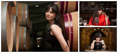 ance nanevska wine