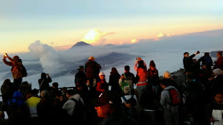 Liburan Murah di Jawa Timur, Paket Wisata Bromo