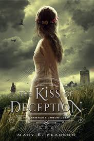 https://www.goodreads.com/book/show/16429619-the-kiss-of-deception?ac=1&from_search=true