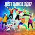 Download Just Dance 2017 Game Full Version For Free