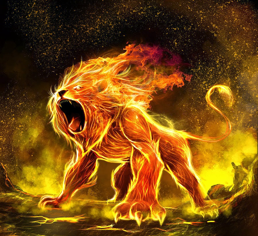 Ramalan Zodiak Leo Hari Ini Maret 2015