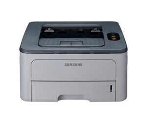 Samsung ML-2850 Driver Download for Windows
