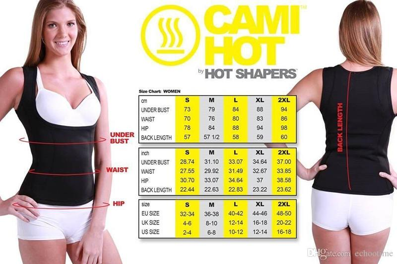 body shaper for weight loss in pakistan