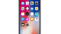 Applicazioni iPhone alternative per sostituire le app preinstallate