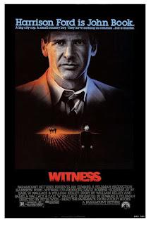 Witness ผมเห็นเขาฆ่า