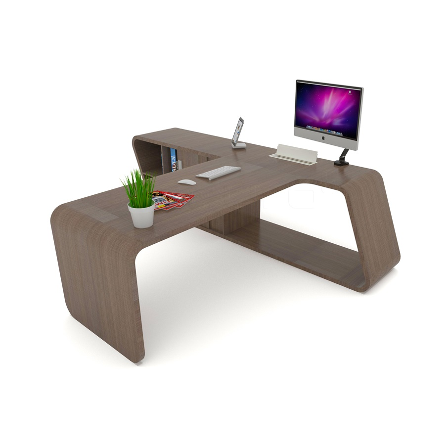 Office Furniture-1