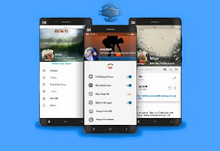 BBM MOD Chat Me Original v3.2.0.6 Apk Terbaru 2016 1