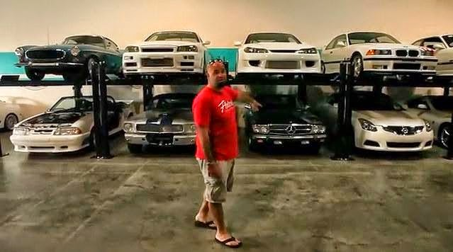 paul walker s exotic cars collection for sale supercars show. Black Bedroom Furniture Sets. Home Design Ideas