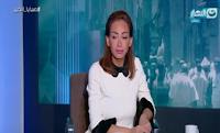 برنامج صبايا الخير حلقة الثلاثاء 21-3-2017 مع ريهام سعيد