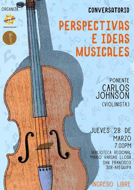 https://www.facebook.com/Biblioteca-Regional-Mario-Vargas-Llosa-P%C3%A1gina-Oficial-115218615294170/