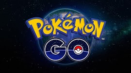 Cara Download, Install dan Main Pokemon Go di iPhone, iPad dan iPod