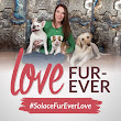 FUR-EVER Love at Solace