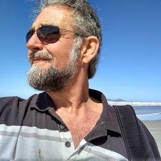 Nota de Falecimento: TAITI : Carlos Henrique Nogueira
