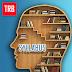 Syllabus for TRB Drawing Teacher Exam