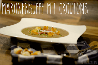 http://melinas-suesses-leben.blogspot.de/2014/12/maronensuppe-mit-croutons-und-serrano.html