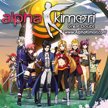 Alpha Kimori Great Doubt Episode Two Free Download