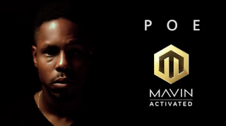 Mavin Activated!! Don Jazzy Signs Poe, Johnny Drille And DNA To Mavin Records