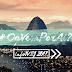 #OqVemPorAi?: Saiba tudo que vai acontecer na TV Fluminense em 2017.
