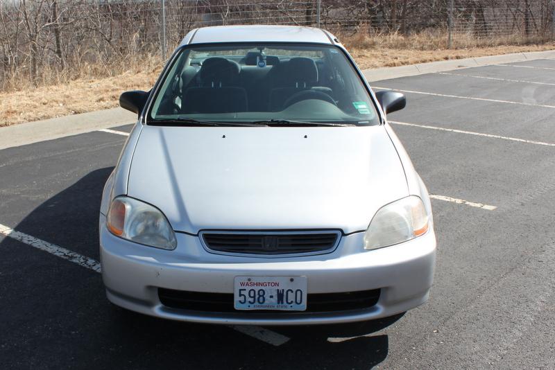 Img on 1998 Honda Civic Alternator Belt