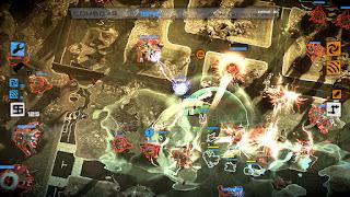 memperlihatkan konsep Tower Defense yang gres Unduh Game Android Gratis Anomaly : warzone Earth HD apk + data